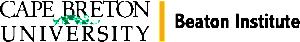 CBU_Beaton Institute