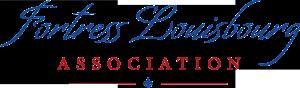 FLA-Logo-RGB-HighRes